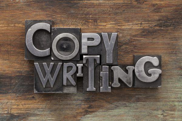 cursus copywriting